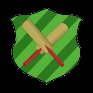 Cric API - The Ultimate Source for Cricket API :